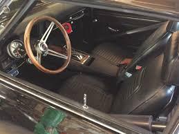 1969 camaro x11 1969 chevrolet camaro ss 1969 camaro ss x11 car