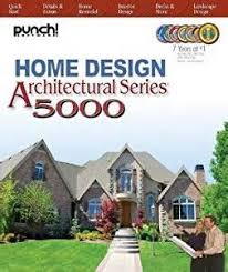 download punch home design as 5000 best punch home design architectural series contemporary