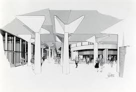 circle campus design