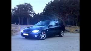 lexus used cars stoke lexus is200 youtube