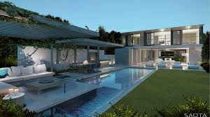 marvellous design tropical modern homes interior with houses