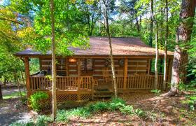 One Bedroom Cabins In Pigeon Forge Tn 499 Best Smoky Mountain Lodging Images On Pinterest Smoky