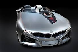 newest model best bmw newest model to pictures y4c and bmw newest model collect
