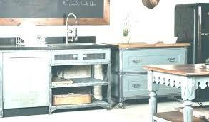 caisson meuble cuisine pas cher caisson cuisine pas cher caisson meuble cuisine pas cher caisson