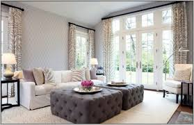 100 livingroom drapes modern curtains living room 8 fiona