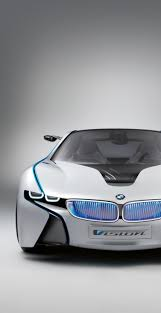 Bmw I8 Next Generation - bmw i8 bmw i8 electric future electric cars