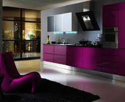 two tone kitchen cabinets doors in preferential new two tone