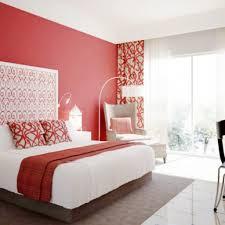 Schlafzimmer Farbe Taupe Schlafzimmer Gestalten Mit Farbe Beautiful Schlafzimmer Gestalten