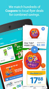 best websites to view black friday deals all at one palc flipp weekly ads u0026 coupons android apps on google play