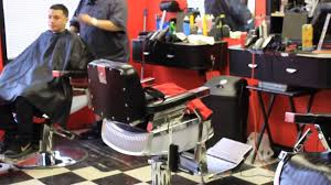fadekings barbershop omaha nebraska youtube