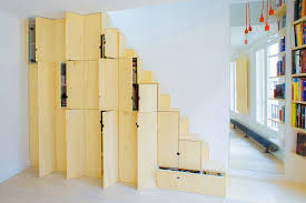 floor to ceiling storage cabinets staircase storage floor to ceiling cabinets