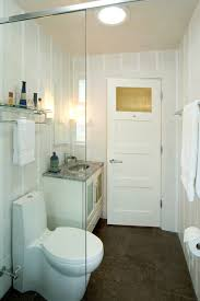 Small Bathroom Floor Plans 5 X 8 Modern 5x8 U0027 Bathroom Traditional Bathroom Milwaukee By