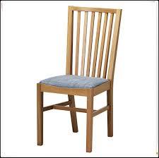 sgabelli legno ikea ikea sedie e sgabelli idee di disegno casa