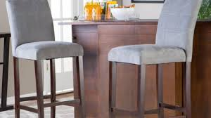 stool bar chair seat covers stools for kitchen island stool