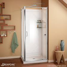 Small Shower Stalls by Bathroom Tiny Shower Stall Lowes Shower Stall Shower Stall Kits