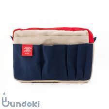 delfonics pouch delfonics inner carrying multi m blue ca85 db pencils