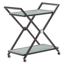 Xert Bar Table 35 Best Belly Up To The Bar Cart Images On Pinterest Bar Carts