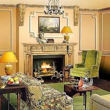Mantel Fireplace Decorating Ideas - fireplace decorating ideas decorating ideas