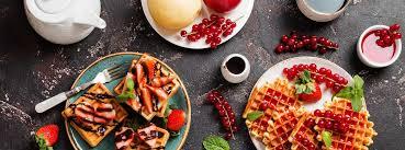 cours de cuisine sans gluten cours de cuisine atelier gaufres sucrées salées 100 sans gluten