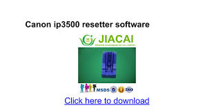 reset tool for canon ip4840 download canon ip3500 resetter software google docs