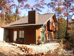 one bedroom cabin rentals in gatlinburg tn large pet friendly cabins in gatlinburg tn pet friendly one