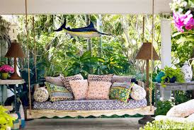 lilly pulitzer home decor cool lilly pulitzer home decor girly touches of lilly pulitzer