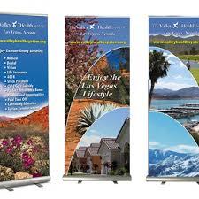 Nevada travel systems images Portfolio exile creative group las vegas jpg