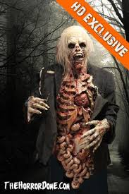 Zombie Halloween Costumes Horror U0026 Zombie Halloween Costumes The Horror Dome