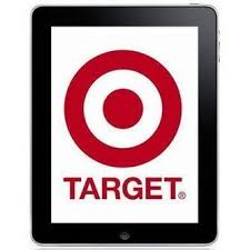 target black friday spend 75 get 20 off 2016 best 25 target coupons ideas on pinterest couponing at target