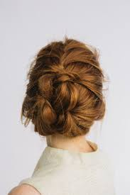 438 best hair styles cuts colors images on pinterest