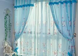 Curtains Nursery Boy by Curtains Amelias Gorgeous Cherry Blossom Nursery Beautiful Baby