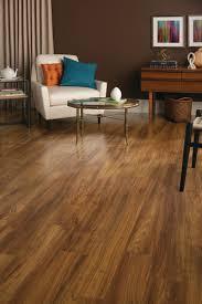 eligna laminate flooring review
