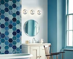 aqua flush bathroom ceiling light brightpulse us