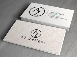interior design business cards by xstortionist on deviantart inspiring interior design business cards ideas best ideas interior