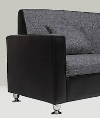 Purchase Sofa Set Online In India 5 Seater Sofa Set In Grey Upholstery 3 1 1 Buy 5 Seater Sofa