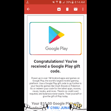 gift cards for play play gift card 15 usd instant delivery play gift