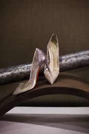 shoes u0026 bags photos dazzling christian louboutin heels inside