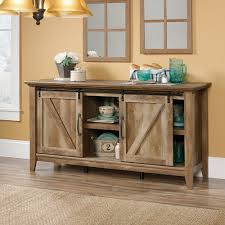 credenza table shop chests credenzas and sideboards rc willey furniture store