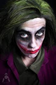 pirate halloween makeup ideas 41 best body painting batman joker images on pinterest