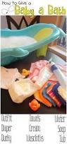 best 25 baby bathing ideas on pinterest baby bath flower baby best 25 baby bathing ideas on pinterest baby bath flower baby bath time and blooming baby bath