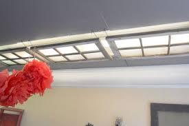 fluorescent light covers fabric 21 interior designs with fluorescent light covers messagenote