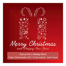 templates for xmas invitations christmas invite template free 14 free diy printable christmas
