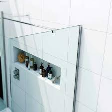 walkin shower enclosures walkin enclosures with screen panel