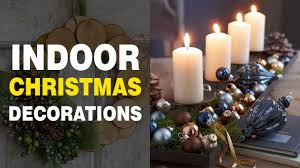 indoor christmas decorations stunning indoor christmas decoration ideas to get inspired for 2016