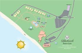 St Thomas Virgin Islands Map Bluebeard U0027s Beach Club U0026 Villas Southside St Thomas Usvi