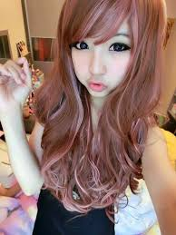 asian hair color trends for 2015 hair color trends 2017 best upcoming hair color 2017 2018 ideas of