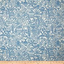 30 best upholstery fabric images on pinterest upholstery fabrics