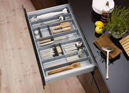hettich kitchen design ideas for organising the drawer hettich