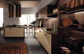 appealing modern italian kitchens by scavolini livinterior