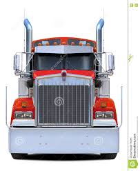 t900 kenworth trucks for sale red truck kenworth w900 front view stock photo image 74013441